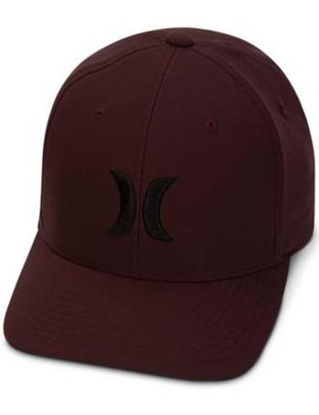 4d325b57c Men's One And Only Dri-fit Hat