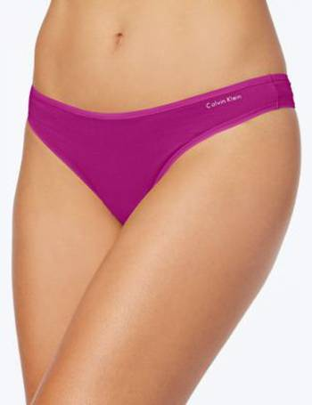 a5520e0e5a Shop Women s Calvin Klein Lingerie up to 80% Off