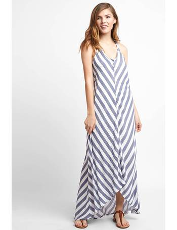 b731cea19b7 Shop Women s Abbeline Clothing up to 90% Off