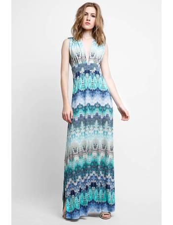 cd3057442b7 Shop Women s Abbeline Maxi Dresses up to 85% Off