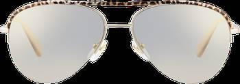 Gucci 1000S 0VDI NR Men Sunglasses Products Mens