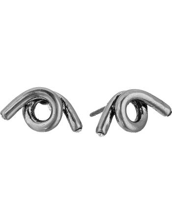 a25514168 Shop Women's Marc Jacobs Earrings up to 60% Off | DealDoodle