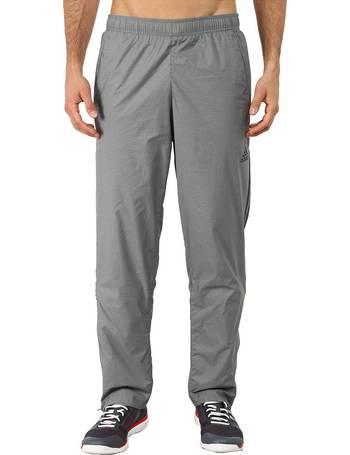 6pm adidas pants