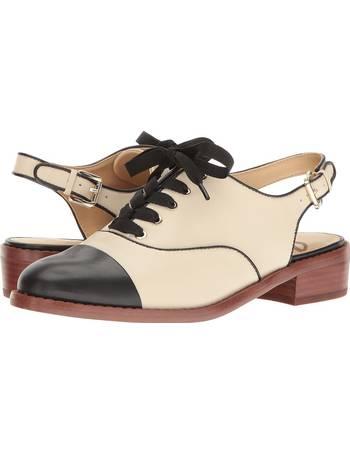 2ecbf895c925 Shop Women s Sam Edelman Sandals up to 85% Off