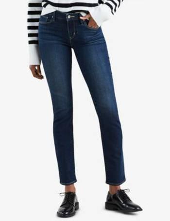 4b09d620 Shop Women's Levi's Skinny Jeans up to 80% Off | DealDoodle