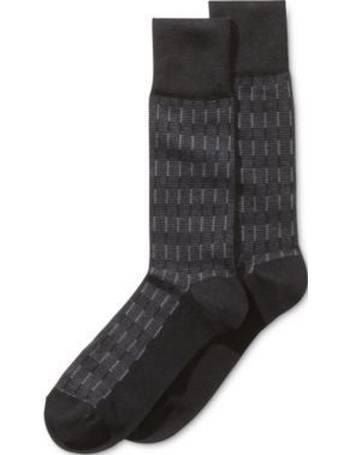 f68e08dc7177a Shop Men's Perry Ellis Socks up to 70% Off | DealDoodle