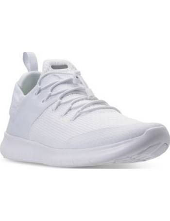 db0addfd23b6 Men s Free Rn Commuter 2017 Running Sneakers from Finish Line from Macy s