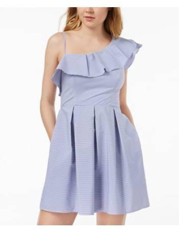 9227cc9fe Shop Women's Teeze Me Dresses up to 80% Off | DealDoodle