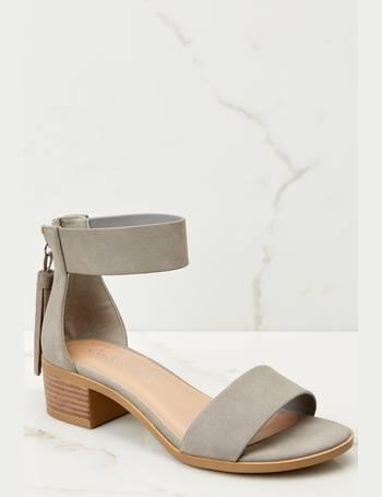 689ea9e99d5 Shop Women's Heels up to 85% Off | DealDoodle