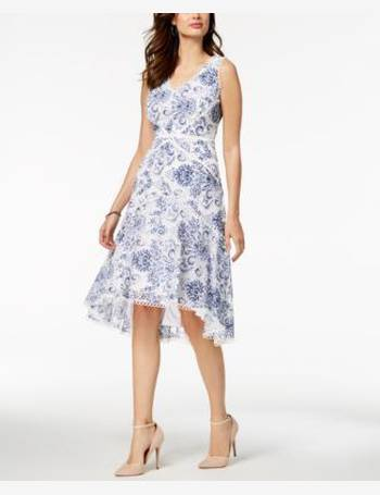 Shop Womens Taylor Midi Dresses Up To 70 Off Dealdoodle
