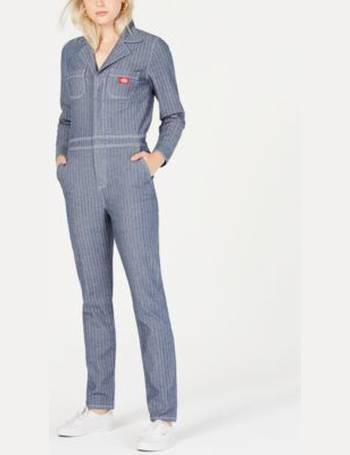 Shop Women S Macy S Jumpsuits Up To 90 Off Dealdoodle