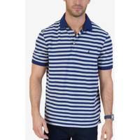 Men's Macys Performance Polo Shirts