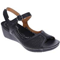 Women's Wedge Sandals from Revere Comfort Shoes