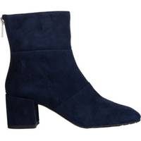 Women's Kenneth Cole New York Booties
