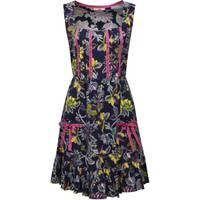 Women's Joe Browns Floral Dresses