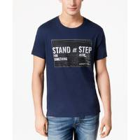 Men's Kenneth Cole Reaction T-Shirts