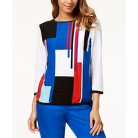 Women's Alfred Dunner Sweaters
