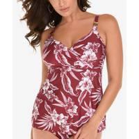 Women's Macys Bra-Sized Bikini Tops