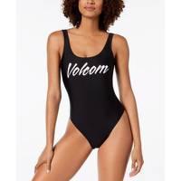 Women's Volcom Swimwear
