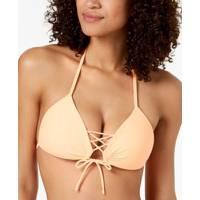 Women's Body Glove Bikini Tops