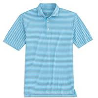 Men's Performance Polo Shirts from Bloomingdale's
