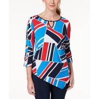 Women's Alfred Dunner Clothing