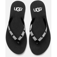 Women's Flip Flops from Ugg