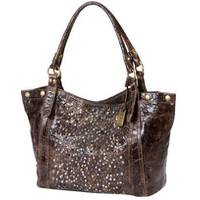 Women's Shoes.com Shoulder Bags