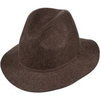 Men's Scala Safari Hats