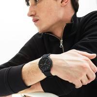 Men's Lacoste Watches