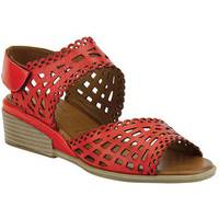 Women's Wedge Sandals from Spring Step