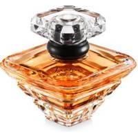 Women's Fragrances from Lancôme