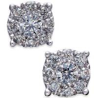 Women's Macy's Stud Earrings