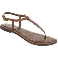 Women's Flat Sandals from Sam Edelman