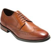 Shoes.com Men's Oxfords