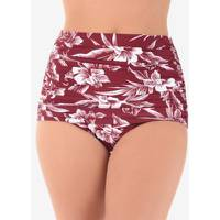 Women's Macys Brief Bikini Bottoms