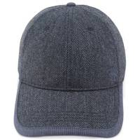 Men's Original Penguin Baseball Caps