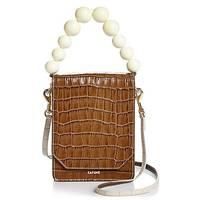 Women's Crossbody Bags from Bloomingdale's