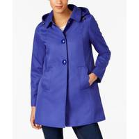 Kate Spade New York Women's Coats
