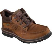 Men's Casual Boots from Skechers