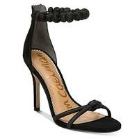 Women's Heel Sandals from Bloomingdale's