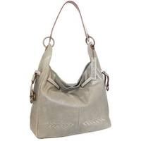 Women's Nino Bossi Shoulder Bags