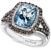 Women's Le Vian White Gold Rings