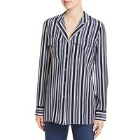 Women's Blouses from Bloomingdale's