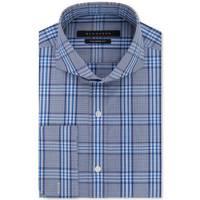 Men's Macys French Cuff Shirts