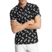 Men's Regular Fit Shirts from Bloomingdale's