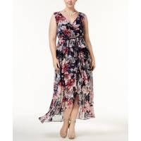 Women's Sangria Maxi Dresses