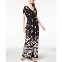 Women's Style & Co Maxi Dresses