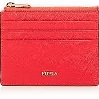 Women's Card Holders from Furla