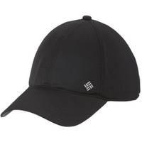 Men's Columbia Hats & Caps